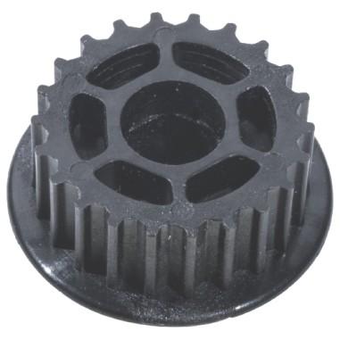144B0041M LiftMaster Screw Drive Motor Pulley