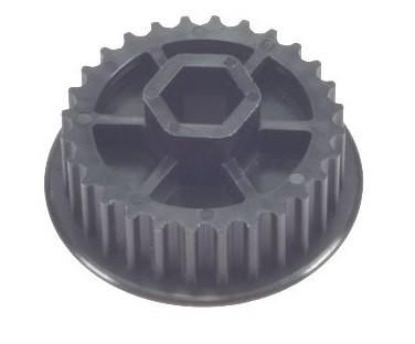 144B0042 Screw Drive Motor Pulley