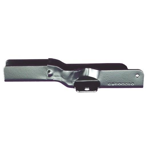 041D0598-1 Belt Drive Opener U Bracket Adapter