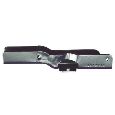 041D0598-1 U Bracket Adapter