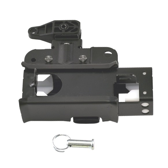 041C5141-1, 41C5141-1 Trolley Kit For Square Rails