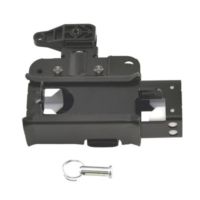 41C5141-1 Chain Drive Trolley Kit For Square Rails