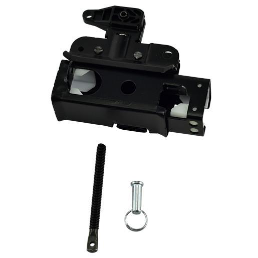 41C5141-2, 041C5141-2 Opener Square Rail Trolley Kit