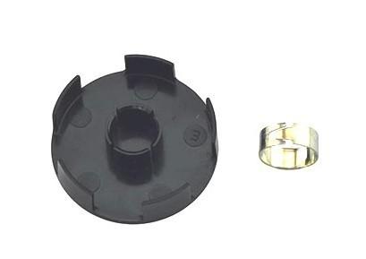 041A2822A Chamberlain Interrupter Cup