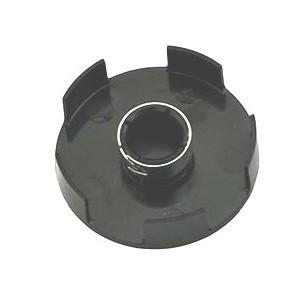 41A2822-1, 041A2822-1 Interrupter Cup