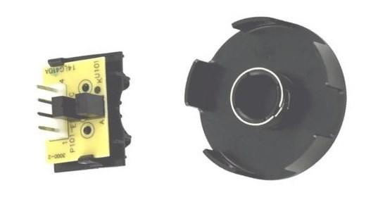 41C4398‑1 RPM Sensor Kit