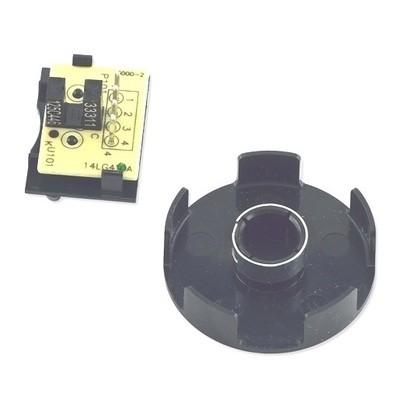 41C4672, 041C4672 RPM Sensor Kit