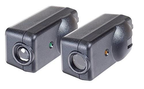 41A5034 Chamberlain Safety Reversing Sensors
