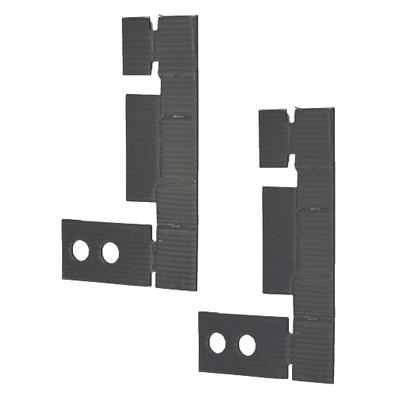 41B873 LiftMaster Safety Sensor Sun Blocker Kit