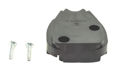 41A5817 Chamberlain Chain Drive Spreader Kit
