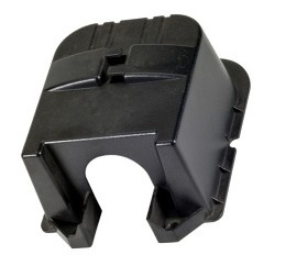 031C568 Chamberlain Belt Cover