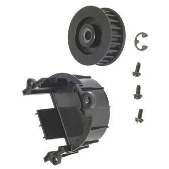41C0076 Chamberlain Belt Sprocket Cover Kit