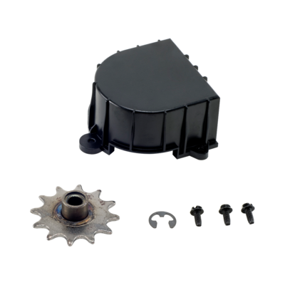 41B5348-2, 041B5348-2 Sprocket And Hub Kit