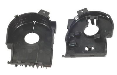 041A5532 Chamberlain Gear Case Kit