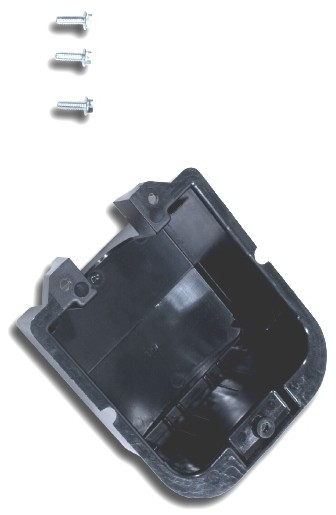 041C0588 LiftMaster Drive Shaft Cover