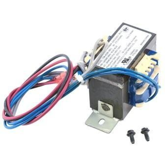 41A7635, 041A7635 Transformer and Wire Harness Kit, 100VA
