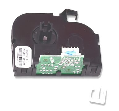 41D7742-7 LiftMaster Travel Module Kit