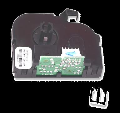 41D7742-7, 041D7742-7 LiftMaster Travel Module Kit