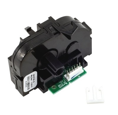 041D7742-5 LiftMaster Travel Module