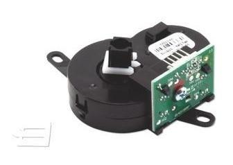 41A7114-7 Travel Module Kit