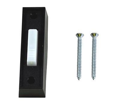 41A4166, 041A4166 LiftMaster Door Control Button