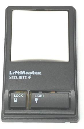 41A5273-8 LiftMaster Wall Control