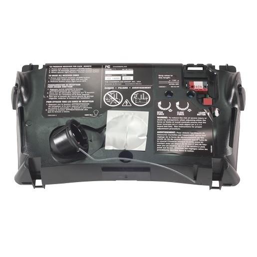 41A5635-15 Receiver Logic Circuit Board