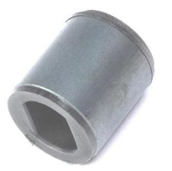 Genie Screw Drive Coupler, 30257T.S