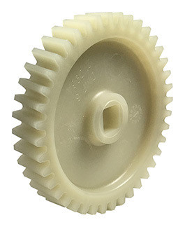 Item 21: Genie Main Drive Gear Only, 27096A.S