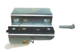 Genie ChainGlide Limit Switch, 20467R.S