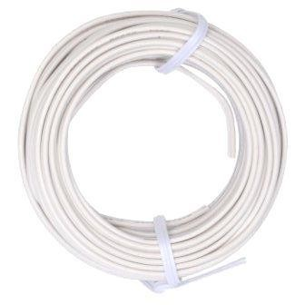 Genie 90' Coiled Safety Eyes Bell Wire, 35265B.S