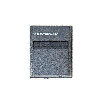 955CB Chamberlain Plug-In Receiver