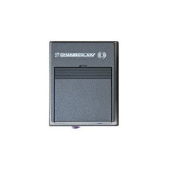 955CD Chamberlain Plug-in Receiver, 315MHz