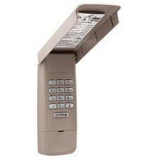 940ESTD Chamberlain Wireless Keypad