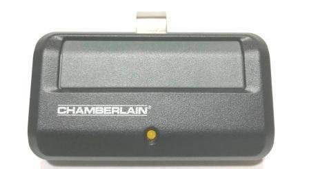 950ESTD Chamberlain Remote Now Uses The 891LM Remote
