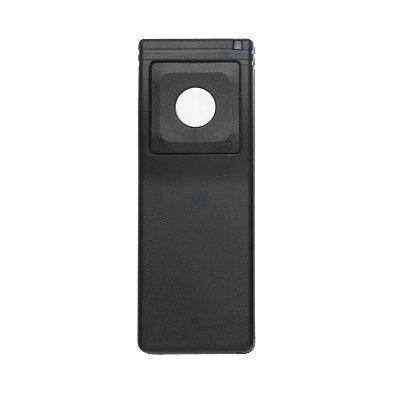 Linear Opener Remote MDT-1A One Button Visor Remote