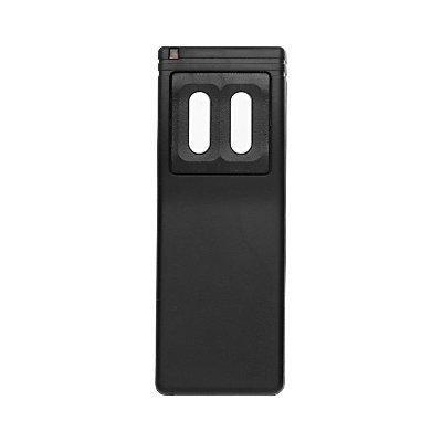 Linear Opener Remote MDT-2A Three Button Visor Remote