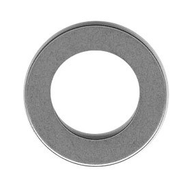 Item 22: Genie Drive Shaft Washer, 27089A.S