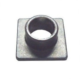 Item 23: Genie Motor Shaft Bushing, 33221A.S