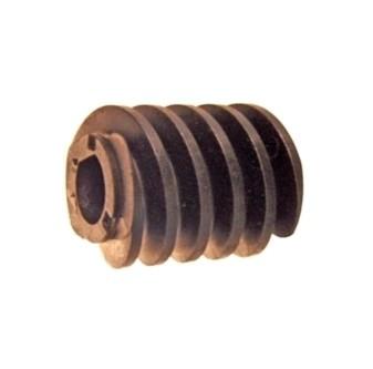 Item 24: Genie Worm Gear, 33355A.S