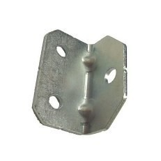 Genie Current Header Bracket, 35421A.S