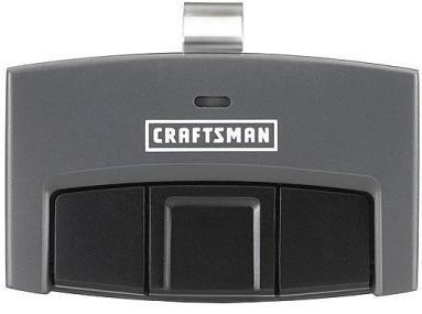 139.18802 Sears Craftsman Remote Is Replaced By The 30498