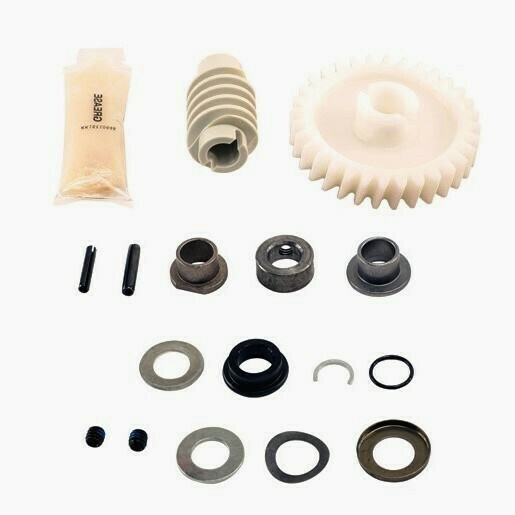 041A2817, 41A2817 LiftMaster Drive Gear/ Worm Kit