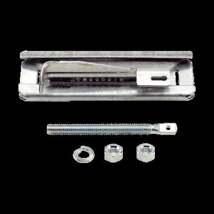 41B3243  Chain Drive Inner Trolley Kit