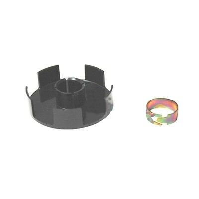 41A2822 Small Interrupter Cup