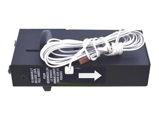041A6102 Power Door Lock Kit