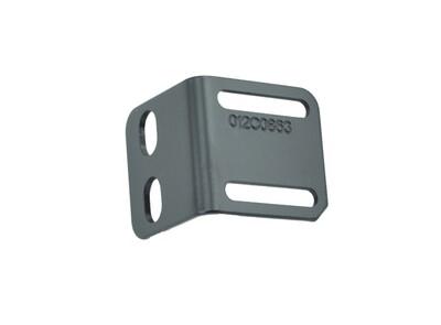 041B6228 Mounting Bracket For Wall Openers