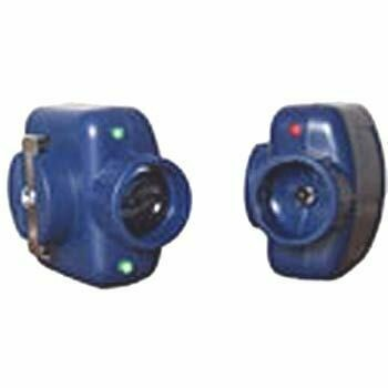 36046R.S Genie Safety Eyes For 2040L Openers