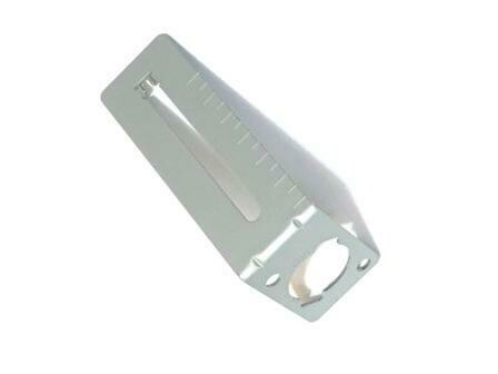36054A.S Genie STB Mounting Bracket For 2040L Openers
