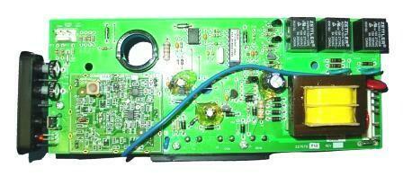 36042A Genie Control Board